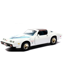 Top Quality small PULL BACK ALLOY CAR toys wholesale online