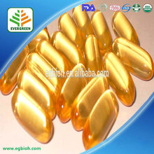 Best Price Omega 3 fish oil capsules from ShenZhen China supplier for health care
