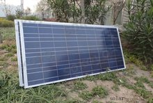 SOKOYO 3 YEARS warranty new design best price per watt solar panels