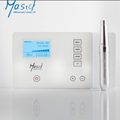 Mastor Microblading Pen For Permanent Makeup