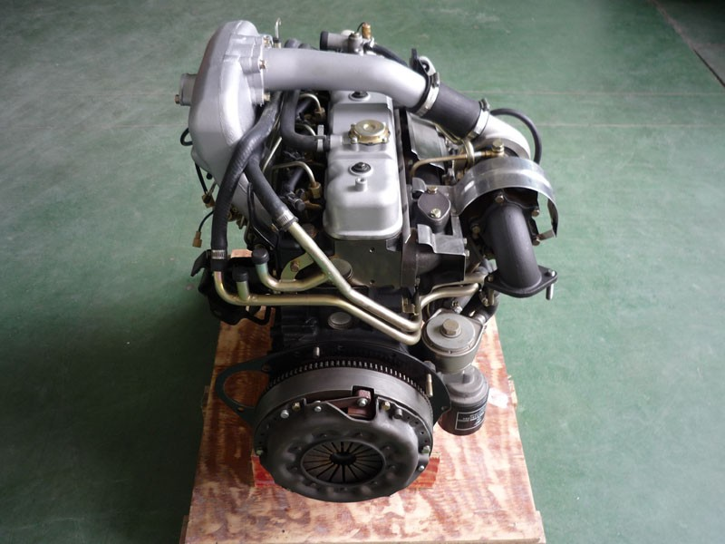 d max 4jb1 turbo diesel moteur assemblage moteur id de produit 60463499299. Black Bedroom Furniture Sets. Home Design Ideas
