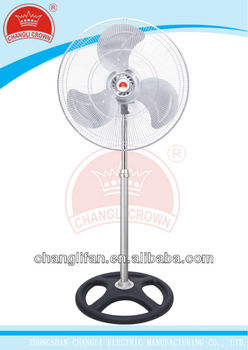 used Industrial fan