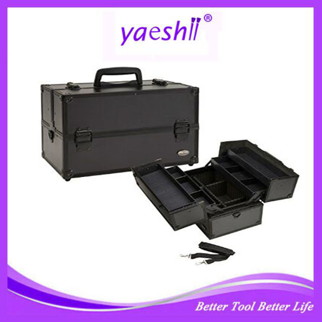 Yaeshii useful makeup case for <strong>travelling</strong> or dating in 2017