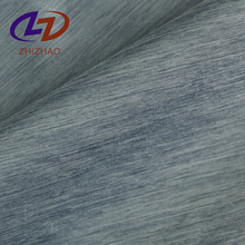 Nylon polyester taffeta plain dyed fabric