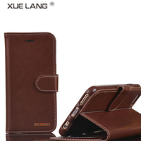 Wallet flip leather case for Blackberry Z10,mobile phone cover