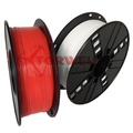 High quality ABS, PLA 3D Printer Filament for 3D printing