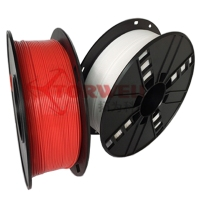 High Quality ABS PLA 3D Printer
