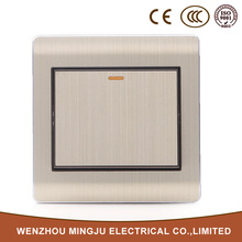 New Products To Sell Antique Wall Switches