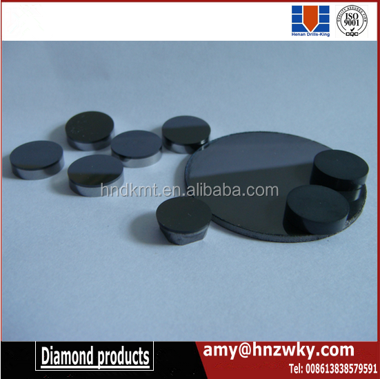 Best Selling Products In Europe And America CNC Turning PCD PCBN Inserts