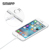 High Quality USB Cable Charger IOS12 Data Line Charging Cord For iPhone XS/XR/XS Max