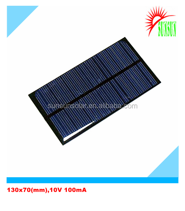 1 2 Resin Panel : Pet laminated epoxy resin w solar panel v buy