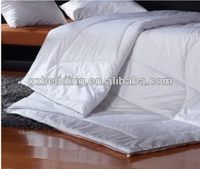 BEST SALE KING SIZE BED QUILTS FOR HOTEL USE
