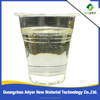 Unsaturated Polyester Resin for Marble