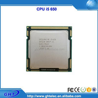 Socket Cheap Intel Core I5 650