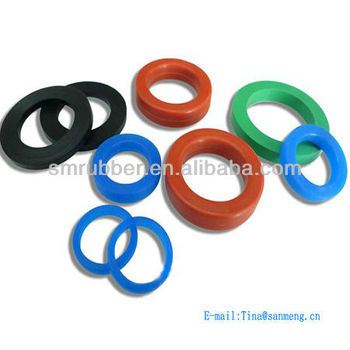 rubber joint ring rubber cushion