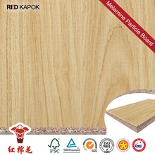 Cheap water resistant chipboard flooring