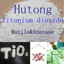 anatase tio2/titanium dioxide for industrial use