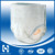 Disposable Adult Diapers for Elder with comfort Core shape from China Adult Diaper Factory