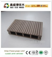 waterproof and most popular wpc flooring base