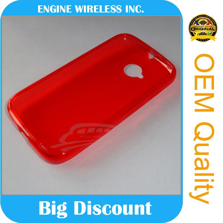 guangzhou wholesale market case cover for lg p760 optimus l9 p765