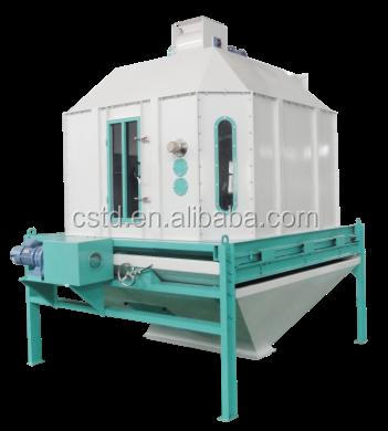feeder machine forage equipment feed processing equipment feedstuff processing equipment
