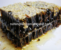 collected from mountain village raw bee propolis