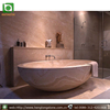 /product-detail/small-freestanding-bathtub-for-sale-60493759140.html
