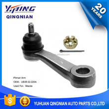 Pitman Arm Used For Mazda OEM:UB39-32-220A
