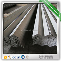 Corrugated Stainless Steel sheet / Metal Roofing Sheets/Steel Structure Building