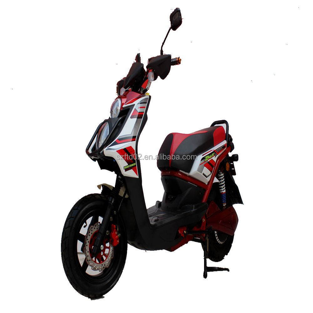 dirt bike 3000w motor big tyre sport motorcycle