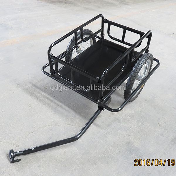 trailer wheel frame trailer wheel frame suppliers and manufacturers at alibabacom