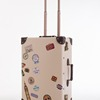 Wholesale Carry On Travel Trolley Luggage