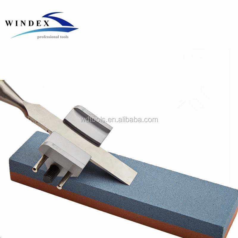 China Factory double sided diamond sharpening stone