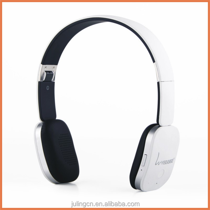 Bluetooth headets rf transmitter for wireless headphone wireless headset for MT