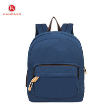 Colorfully Fashion Canvas Backpacks For Teenage Girls,Cheap Teenage Girl School Bags,School Bags Trendy Backpack