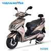 72V battery Super quality eletric scooter adult 3000W with EEC/COC approval