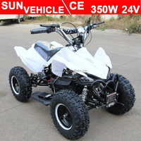kids electric mini ATV 24V