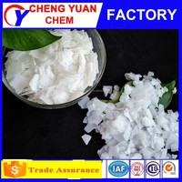 Caustic Soda Prices Industial Sodium Hydroxide