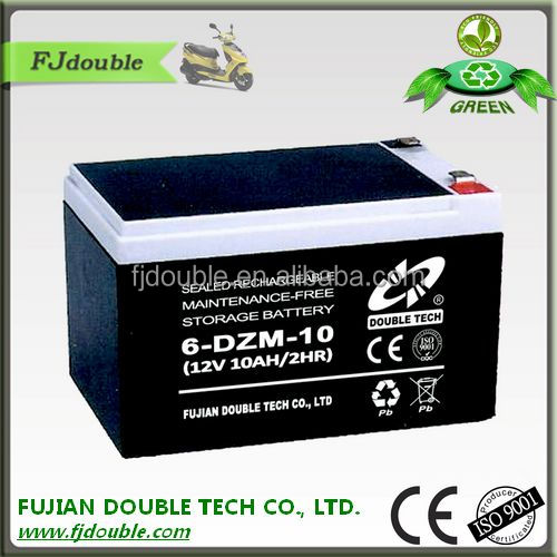 china factory rechargeable e bike(vehicle) electric bike battery pack 36v 10ah