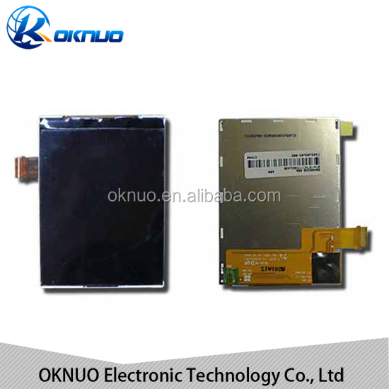 Hot Sale Smart Phone Part For HTC G4 Tattoo LCD Display