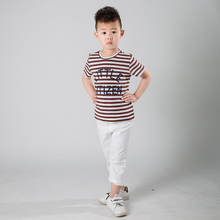 Autumn new boys casual <strong>pants</strong> <strong>boy's</strong> casual <strong>pants</strong> for kids boy