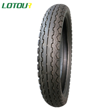 Lotour Brand Scooter Tires 360H18 M1059 Tubeless Tyre