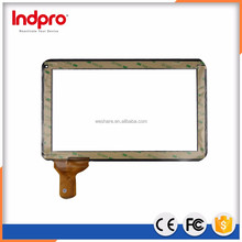 Professional 257Hx159Wmm pc touchscreen screens for sale touch screen controller
