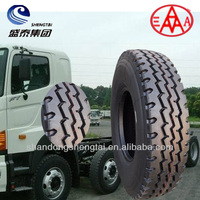 samson tires china 11r22.5 pneus 7.50x16 truck tires 295/75r22.5 12r22.5 12.00x24 11R22.5 1200R24 11R22.5 with DOT certificate