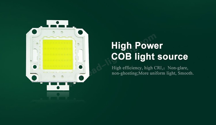 High quality cob led flood light 10w With High quality <strong>Driver</strong> and Epistar Chips