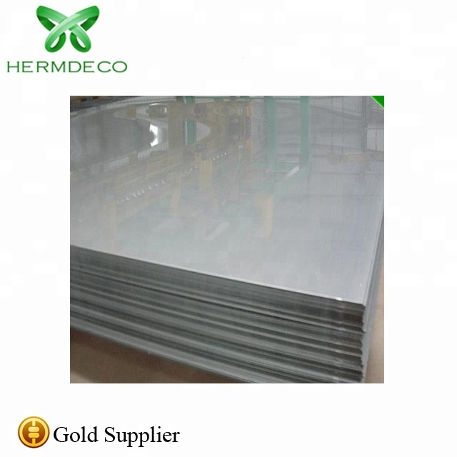 first grade prime quality ss 304 2b finish decorative stainless steel sheet