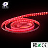 Alibaba China Cuttable 5050 Red Light 12V Led Flexible Strip