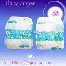 Baby pictures diapers manufacturer in China.
