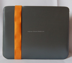 NEW ARRIVAL laptop sleeve