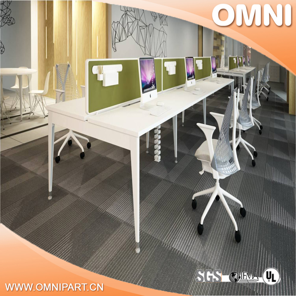Melamine Surfaces Office Furniture Modern Simply American Style Executive  Table Ceo Desk   Buy American Style Office Furniture,American Style  Executive ...